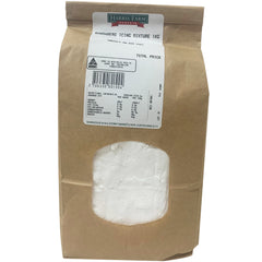 Bundaberg - Icing Mixture Sugar | Harris Farm Online