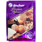 Anchor - Yeast Instant | Harris Farm Online