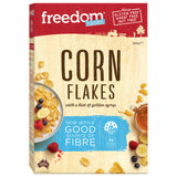 Freedom Foods Corn Flakes 260g
