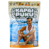 Kapai Puku 1kg , Grocery-Breakfast - HFM, Harris Farm Markets  - 1
