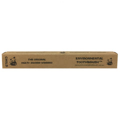 Environmental - Toothbrush - Child (each)