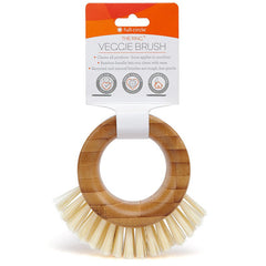 Full Circle - The Ring - Veggie Brush (each)