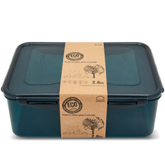 LocknLock Eco Rectangular Container 2.6l | Harris Farm Online