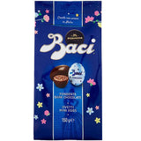 Bacci -  Dark Chocolate - Ovetti Mini Eggs (150g)