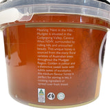 Honey Australia - Mudgee Honey (1kg Bucket)