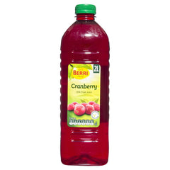 Berri Cranberry Fruit Juice 2L , Grocery-Drinks - HFM, Harris Farm Markets  - 1
