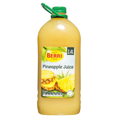 Berri Pineapple Juice 2.4L , Grocery-Drinks - HFM, Harris Farm Markets  - 1