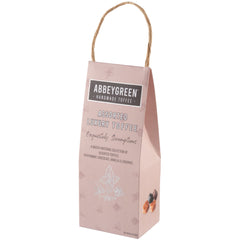 Abbeygreen Assorted Luxury Toffee | Harris Farm Online