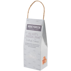 Abbeygreen Sea Salt and Caramel Fudge 200g