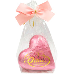 Pauls Quality Confectionery Angel Gift Bag Milk Chocolate | Harris Farm Online