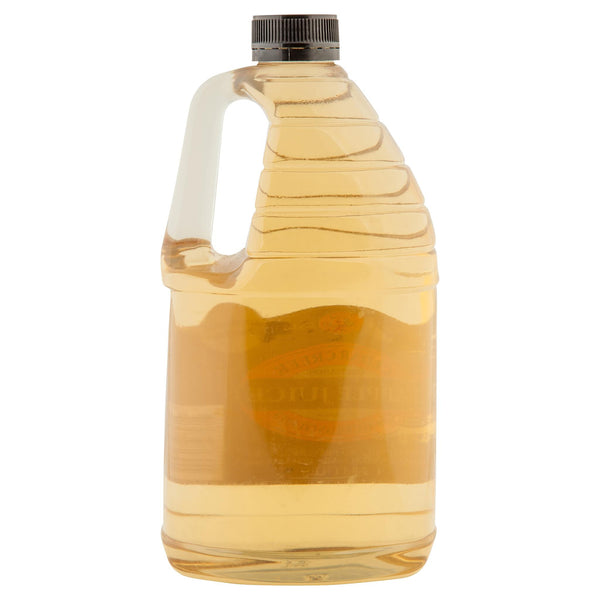 Cedar Creek Apple Juice 2L , Grocery-Drinks - HFM, Harris Farm Markets  - 2