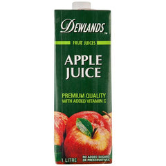 Dewlands Apple Juice | Harris Farm Online