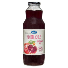 Eskal Pomdelicious Pomegranate Juice 1L , Grocery-Drinks - HFM, Harris Farm Markets  - 1