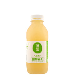 The Juice Farm Lemonade Juice | Harris Farm Online