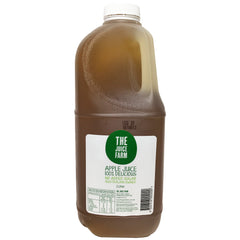 The Juice Farm - Juice Apple - Large (2L)