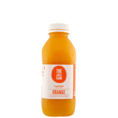 The Juice Farm Orange Juice | Harris Farm Online