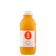 The Juice Farm Orange Apple Mango Juice | Harris Farm Online