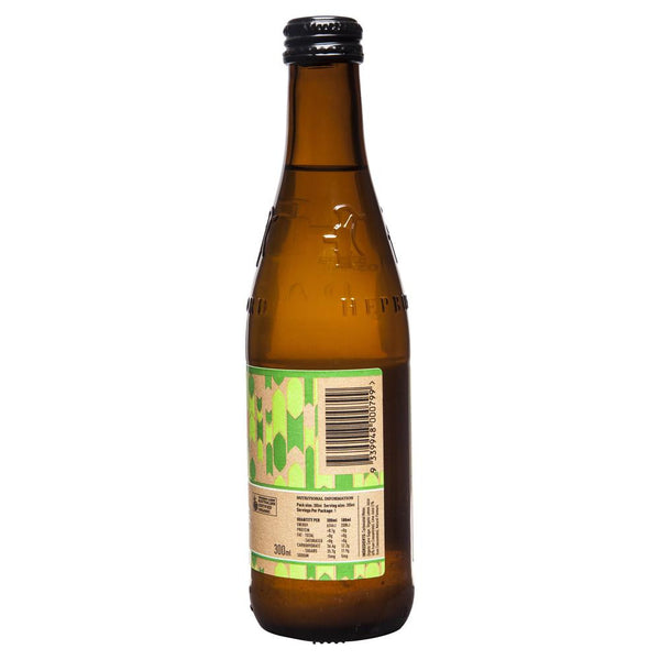 Daylesford And Hepburn Lemon Lime Bitters 300ml , Grocery-Drinks - HFM, Harris Farm Markets  - 2