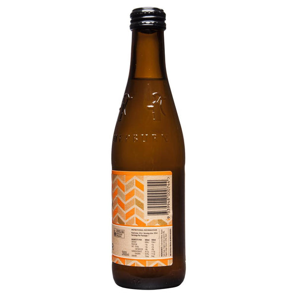 Daylesford And Hepburn Organic Ginger Beer 300ml , Grocery-Drinks - HFM, Harris Farm Markets  - 2