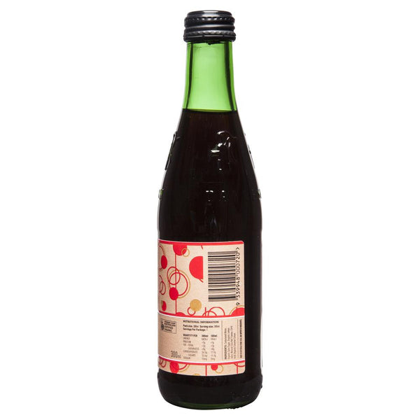 Daylesford And Hepburn Organic Cola 300ml , Grocery-Drinks - HFM, Harris Farm Markets  - 2