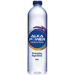 Alka Power - Alkaline Water | Harris Farm Online