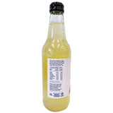 Applelachia - Drinks Sparkling Apple Cider Vinegar - Passionfruit (330mL)