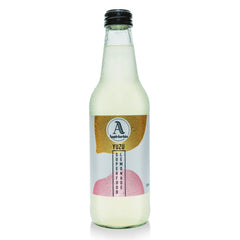 Applelachia - Drinks YUZU - Superfood Lemonade (330mL)