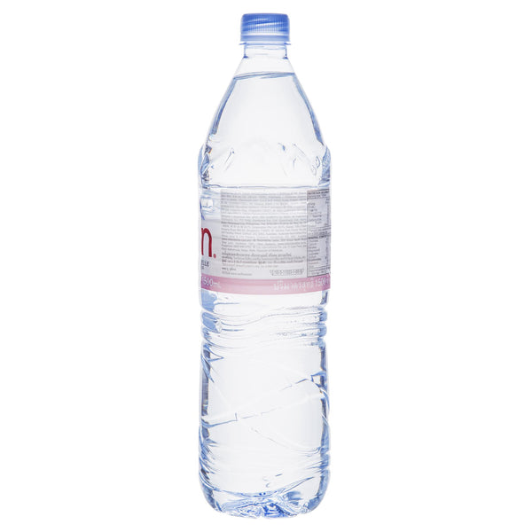 Evian Spring Water 1.5L , Grocery-Drinks - HFM, Harris Farm Markets  - 3