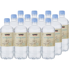 Harris Farm - Spring Water | Harris Farm Online