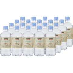 Harris Farm - Spring Water (20 Pack X 350mL)