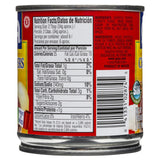 Goya Chipotle Peppers Adobo Sauce 198g , Grocery-Antipasti - HFM, Harris Farm Markets  - 2