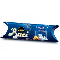 Baci Perugina Original Dark Chocolate Tube | Harris Farm Online