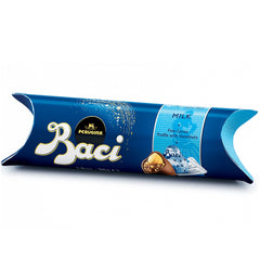 Baci Perugina Milk Chocolate Tube | Harris Farm Online