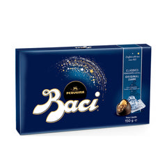 Baci Perugina Dark Chocolate Truffle with Hazelnuts | Harris Farm Online