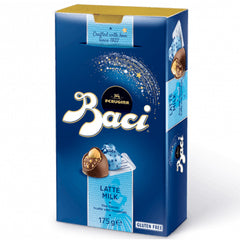 Baci Perugina Latte Milk Chocolate Bijou | Harris Farm Online