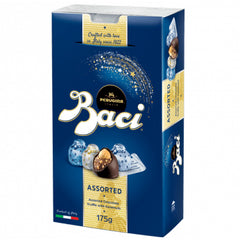 Baci Perugina Assorted Chocolate Bijou | Harris Farm Online