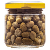 Zuccato Capers In Vinegar 106g , Grocery-Condiments - HFM, Harris Farm Markets  - 2