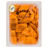 Baccis Pumpkin Ravioli 500g , Frdg3-Meals - HFM, Harris Farm Markets  - 1
