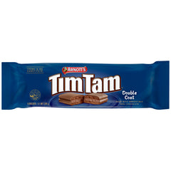 Arnotts - Biscuit Tim Tam - Double Coat (200g)