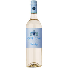 Carl Jung - Riesling Alcohol Free | Harris Farm Online