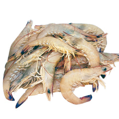Prawns Raw Endeavour | Harris Farm Online