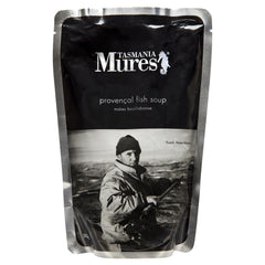 Mures Provencal Fish Soup 500g , Frdg3-Meals - HFM, Harris Farm Markets  - 1