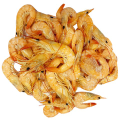 School Prawns Cooked | Harris Farm Online