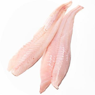 Ling Fillets | Harris Farm Online
