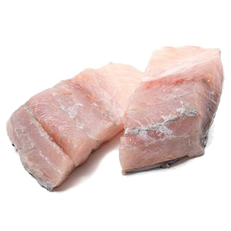 Barramundi - Fillets | Harris Farm Online