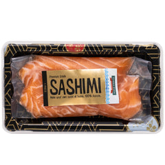 Harris Farm Salmon Sashimi | Harris Farm Online