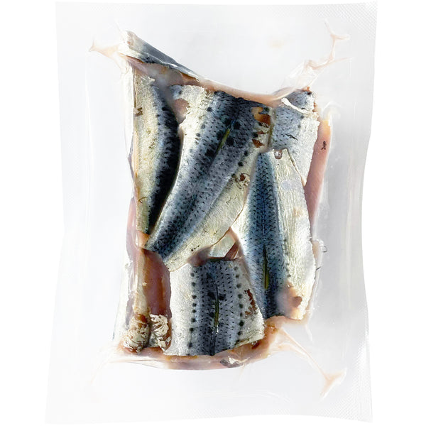 Harris Farm Sardine Fillets | Harris Farm Online