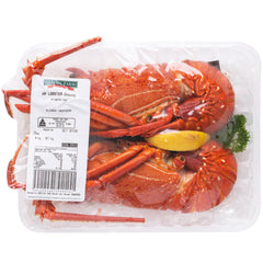 Moofish Lobster Cooked | Harris Farm Online