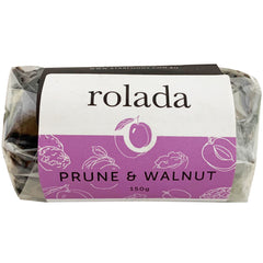 Rolada - Prune & Walnut | Harris Farm Online