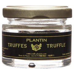 Plantin Summer Truffle Whole 12.5g , Grocery-Antipasti - HFM, Harris Farm Markets  - 1